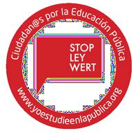 STOP. Ley Wert